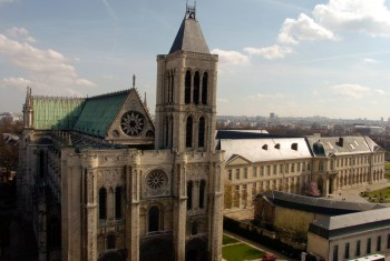 Basilique_St_Denis__Saint-Deni