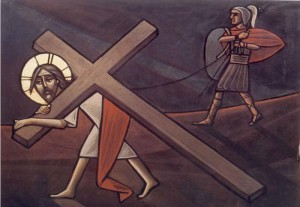chemin_croix_fanous