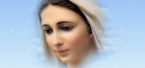 La Légion de Marie